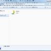 RaspberryPIをメディアサーバーにする(その2)