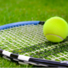 テニスの休憩時間はいつで何分間?食べ物を食べてよいのか