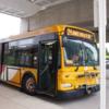 公共交通分野のオープンデータ(3)