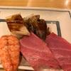 新開地で寿司三昧