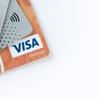 Difference、クレジットカード決済