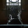 ゲーム・オブ・スローンズ最終章を観て①(ネタバレなし):伏線の回収 My Impressions of Game of Thrones Season 8: Talking About Well-Developed Plots