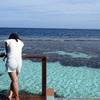 モルディブ リリィビーチリゾート&スパ を振り返る