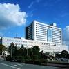 9/27(月)に東海大学医学部入試オンライン説明会を行いました