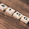 ブログを1,000記事書いて学んだ5つのこと。