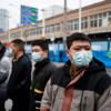 (海外の反応) 中国、コロナ死亡者を減らすと発表か武漢署、年金受給者15万人増発へ
