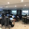 和田卓人(t_wada)さんによる『TDDワークショップ』をマネーフォワードと共同で開催しました!