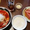 【大同門&南大門】 ランチのコスパ抜群!秋田の超人気焼肉店!