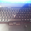 Lenovo Live 2012 に行ってきた!