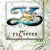 #520 『TO REVEAL THE WAY TO GO』(Falcom Sound Team jdk/イースSEVEN/PSP)