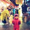 """子連れ旅行記""""台湾""""(4)"""