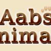 『Aabs Animals』全トロフィー取得の手引き
