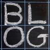 「ブログが続かなかった私が10年間ブログを書き続けてみてわかったこと」を読みました。