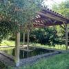 マニアに人気!?津黒高原(つぐろこうげん)温泉「公園の湯」