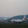 JAL再建問題の「負」の部分