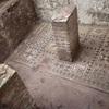 1900年前ローマ軍司令官の遺体、ローマ地下鉄で発見