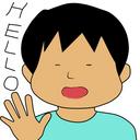 30代になった社会福祉士・しげKickのブログ