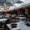 パリの日本人女性シェフのレストラン5選!繊細な趣向で星へと