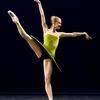パリ・オペラ座バレエ、内部昇進者発表
