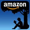 [ま]Kindle 幻冬舎アウトロー文庫フェア開催中/家畜人ヤプーなど43%オフ+20%ポイント還元も一部あり @kun_maa