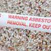 Why You Should have Loose Fill Asbestos Insulation Removed From your Home