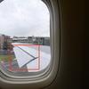飛行機を知る。飛行中のウィーンという音は何なのか?