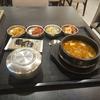 韓国 ソウルで金浦国際空港 → 仁川国際空港へ移動