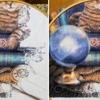 未来にゃ!The Fortune Teller☆彡172歩目と新たな誘惑