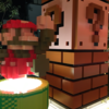 Nintendo TOKYO 待ち時間20分でした!おすすめの時間帯と混雑状況・店内のご紹介♪