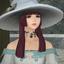 【FF14】封じられた聖塔リドルアナ。懐かしのお使いクエもあり