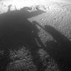 NASAが火星で、巨大砂嵐が起きる原因を探索中