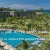 カオラックへ行ってきました② ホテル,The sands khao lak by katathani(ザ サンズ カオ ラック バイ カタタニ)