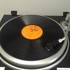 【散財】古の銘器 KENWOOD KP-1100を導入!アナログプレーヤー初心者がレコード再生に挑む。セッティング・再生編