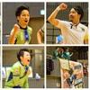 ゼビオFリーグ 第21節 湘南ベルマーレ vs デウソン神戸