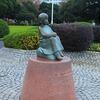 横浜旅行記~「山下公園」