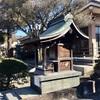 瀬谷の里で親しまれる 妙光寺と梵鐘の由来(その1)(瀬谷区)