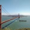 サンフランシスコでweb開発者として就職活動をした