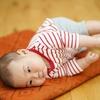 離乳食と夜泣きで大変に!1ヶ月でこれだけ変わる生後6ヶ月の赤ちゃん成長記録