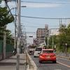 江井島小学校(明石市)