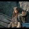 海賊の流儀見せてやろう!キングダムハーツ3プレイ日記Part6