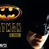 S.H.Figuarts バットマン (BATMAN 1989) レビュー
