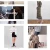 韓国の大学生に大流行しているファッション アイテム 4選