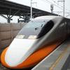台中から台南への移動方法まとめ(台湾高速鉄道・ローカル列車・高速バス・飛行機)