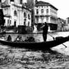 ヴェネツィア、ベネチア、それともベニス?Veneziaの表記の揺れにうんざり!