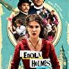 『エノーラ・ホームズの事件簿』微ネタバレを添えて