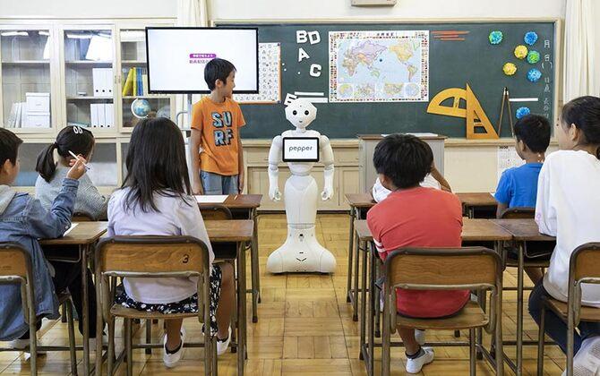 STEAM教育に『R』を。失敗から学びを高めていく、これからの時代の探究型学習
