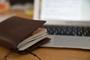 トラベラーズノートは自作リフィルを使うべき!圧倒的なコスパで自由に書きなぐれる手帳が完成