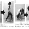 職場でできる簡単な腰痛体操