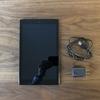 Amazon Fire HD 10 新型タブレット購入レビュー。さらなる低価格化と高速化を果たした円熟の高コスパタブレット