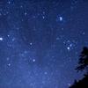 「同じ空は明日を始めてしまう」と椎名林檎は歌って、「月がきれいですね」と夏目漱石が書いた。